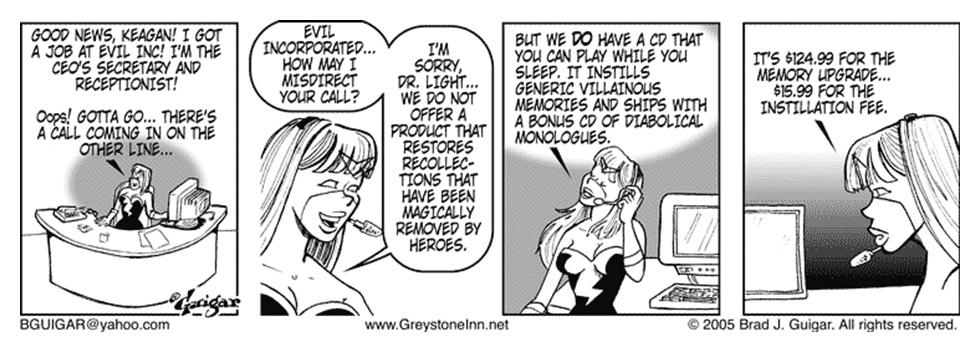 comic-2005-06-11-Saturday.jpg