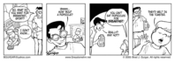 comic-2005-07-22-title.jpg