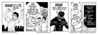 comic-2005-08-02-title.jpg