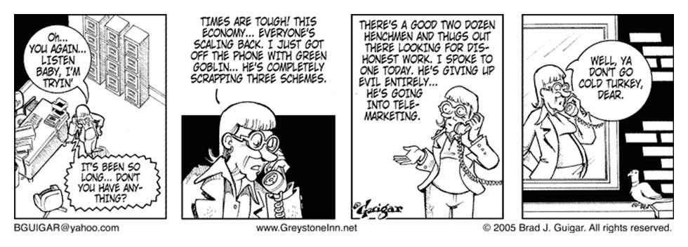 comic-2005-09-07-title.jpg