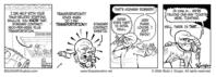 comic-2005-09-09-title.jpg
