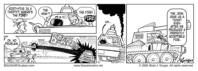 comic-2005-10-21-title.jpg