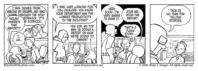 comic-2005-11-03-title.jpg