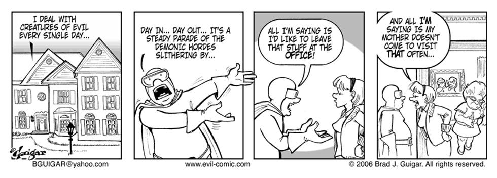 comic-2006-02-01-Evil_atom_at_home.jpg
