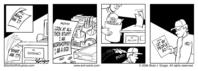 comic-2006-02-24-thanks_for_the_memo.jpg