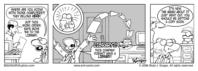 comic-2006-04-12-very_hostile_takeover.jpg