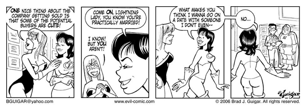 comic-2006-05-02-hostile_takeover.jpg