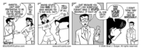 comic-2006-05-15-hostile_takeover.jpg