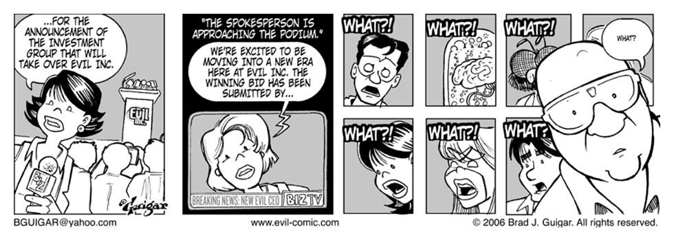 comic-2006-06-23-hostile_takeover.jpg