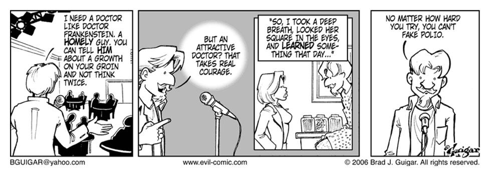comic-2006-07-27-groin_growth.jpg
