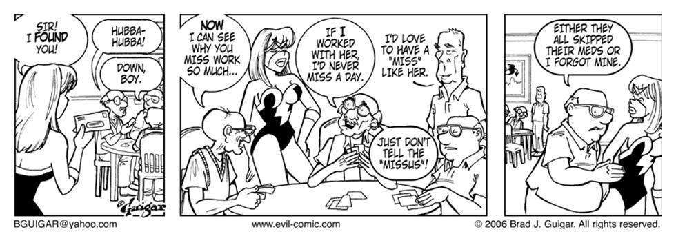 comic-2006-11-16-vulture_lodge.jpg