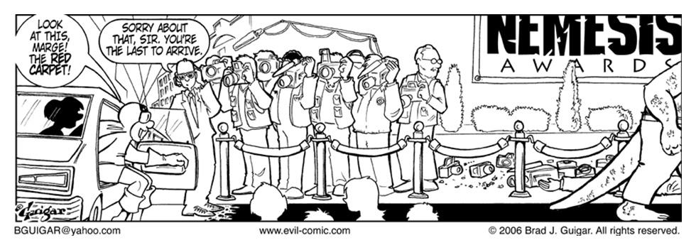 comic-2006-11-27-nemesis_awards.jpg