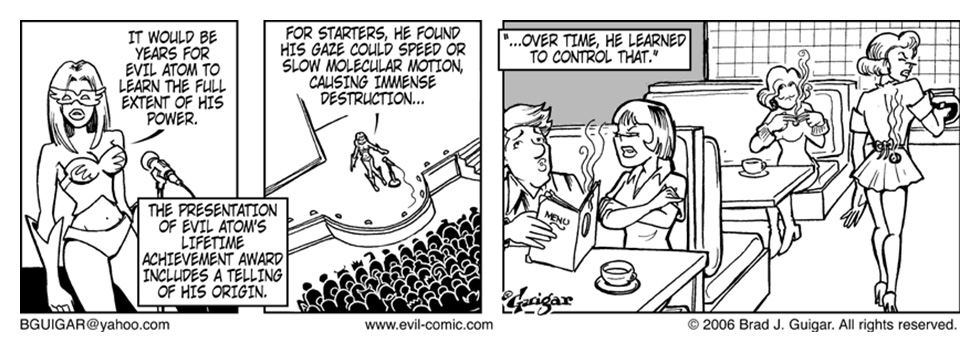 comic-2006-12-11-evil_atom_origin_story.jpg