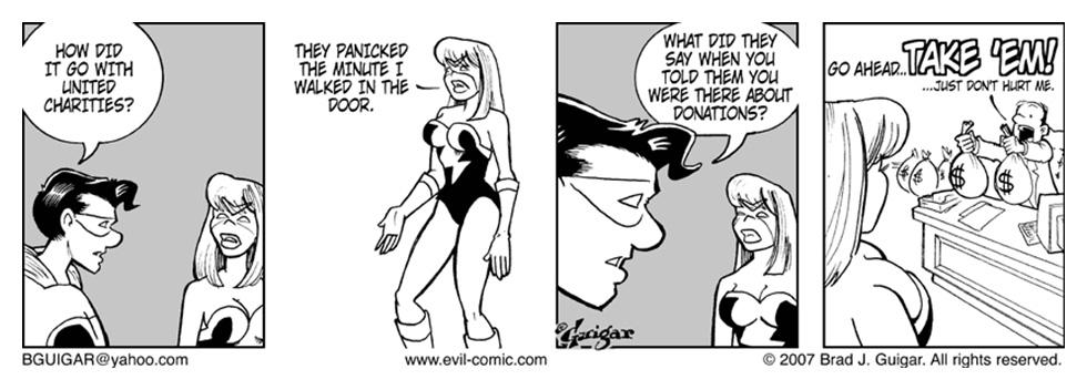 comic-2007-01-04-charitable-stealing.jpg