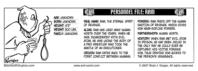 comic-2007-01-27-henchman-retirement.jpg