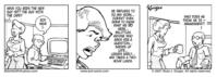 comic-2007-02-23-mr-threat-gets-hired.jpg