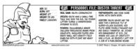 comic-2007-02-24-mr-threat-gets-hired.jpg