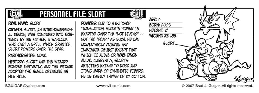 comic-2007-03-17-dr-haynus-plan-to-save-evil-inc.jpg