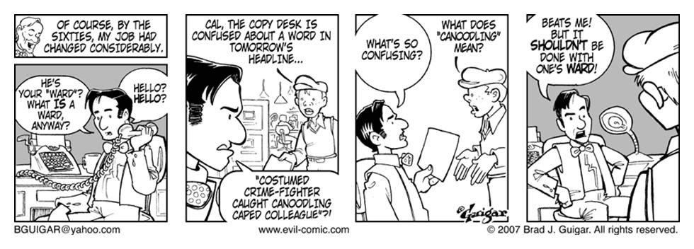comic-2007-03-28-super-gossip-columnist.jpg