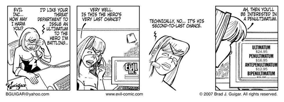 comic-2007-05-12-memo-investigates-haynus.jpg