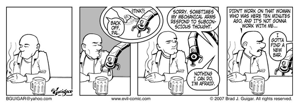 comic-2007-05-22-beelze-pub.jpg