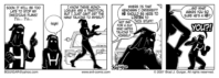 comic-2007-06-12-dark-hood-meets-lightning-lady.jpg