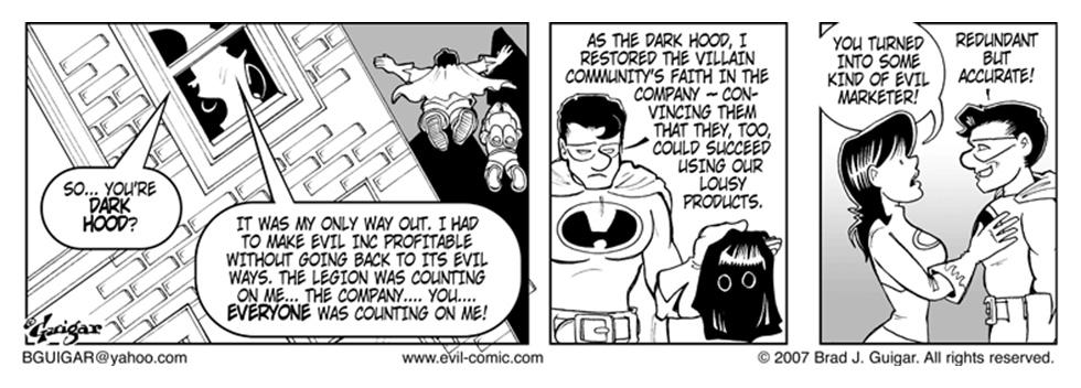 comic-2007-07-17-cap-is-dark-hood.jpg