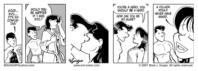 comic-2007-07-26-dr-haynus-springs-his-trap.jpg