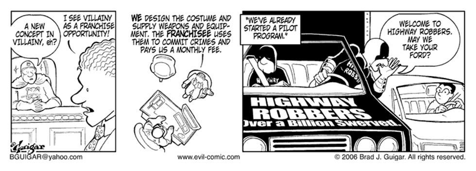 comic-2007-09-11-McVillain.jpg