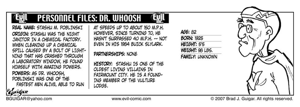 comic-2007-09-29-ghost-board.jpg