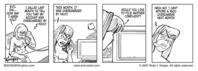 comic-2007-10-27-VILF-replaces-Lightning-Lady.jpg
