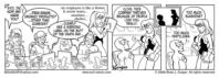 comic-2007-11-08-Lightning-Lady-takes-charge.jpg