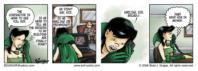 comic-2008-02-18-new-evil-inc-HQ.jpg