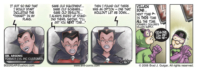 comic-2008-02-25-occulores-Villain-Zone.jpg