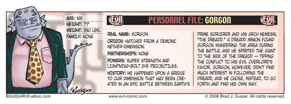 comic-2008-03-01-occulores-Villain-Zone.jpg
