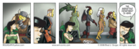 comic-2008-03-03-marketing-evil-inc.jpg