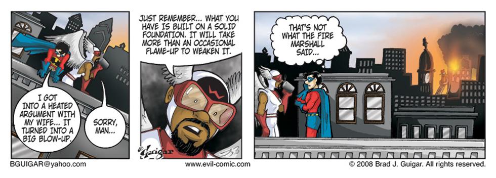 comic-2008-03-11-organized-crimefighter.jpg