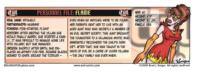 comic-2008-04-19-commanders-secret-part-three.jpg