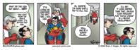 comic-2008-04-22-commanders-secret-part-four.jpg