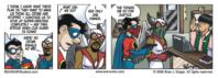 comic-2008-05-14-evil-inc-trade-show.jpg
