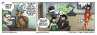 comic-2008-07-07-memo-is-framed.jpg
