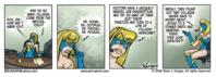 comic-2008-07-19-memo-RIP.jpg