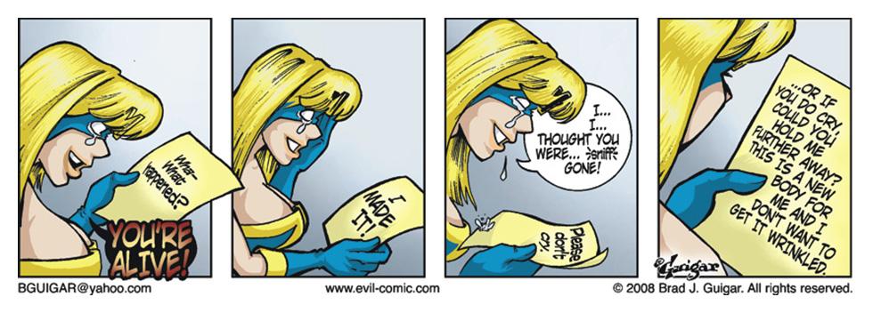 comic-2008-07-28-memos-clues.jpg
