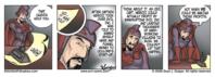comic-2008-08-11-threat-revealed.jpg