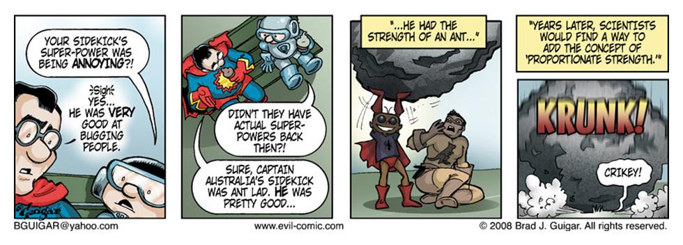 comic-2008-09-19-commander-heroics-sidekick.jpg
