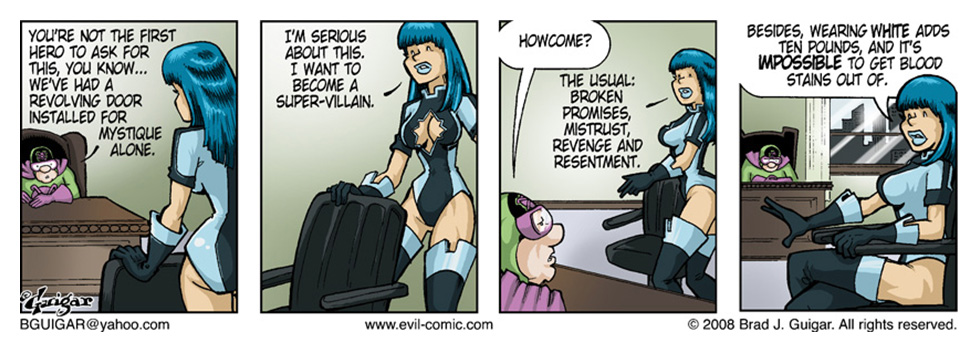 comic-2008-10-09-Phenomenal-Lass.jpg