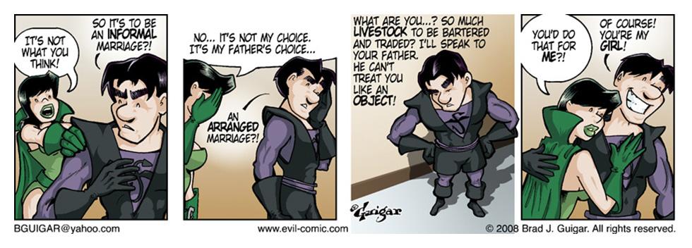 comic-2008-10-22-Winning-the-VILF.jpg