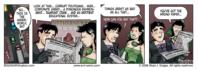 comic-2008-10-30-Winning-the-VILF.jpg