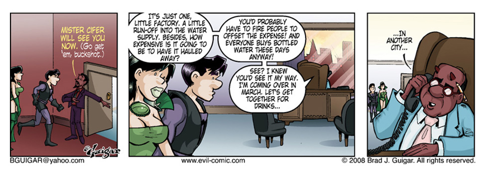 comic-2008-11-04-Winning-the-VILF.jpg