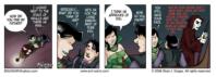 comic-2008-11-13-Winning-the-VILF.jpg
